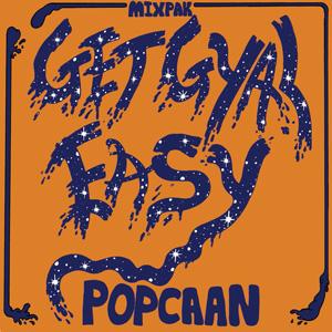 Popcaan - Get Gyal Easy
