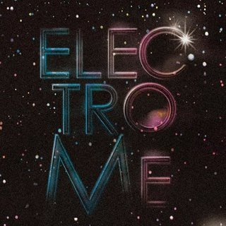 Electro Me Compilation