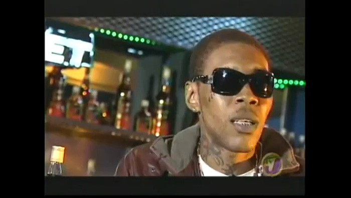Kartel Interview