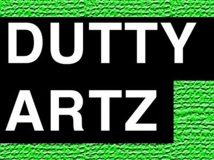 Dutty Artz