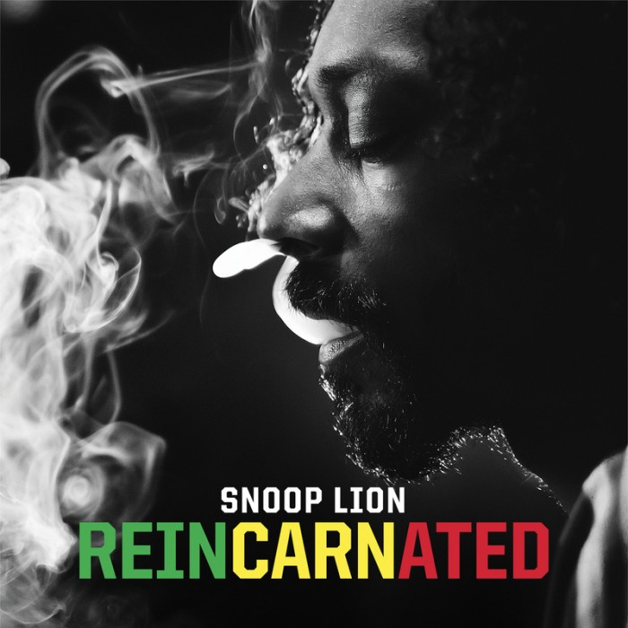 Snoop-Lion-Reincarnated-Artwork