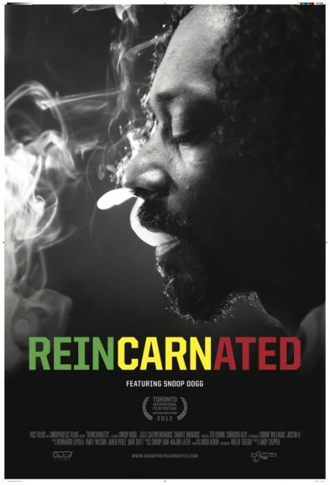 Reincarnated (Film)